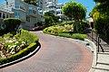 Lombard Street - panoramio.jpg