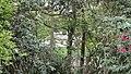 London, UK - panoramio (415).jpg
