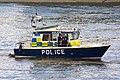 London-met-policeboat.jpg