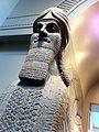London 11-0313 - 05 - British Museum (6466027529).jpg