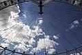 London Eye - panoramio (27).jpg