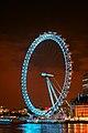 London Eye at night 12.jpg