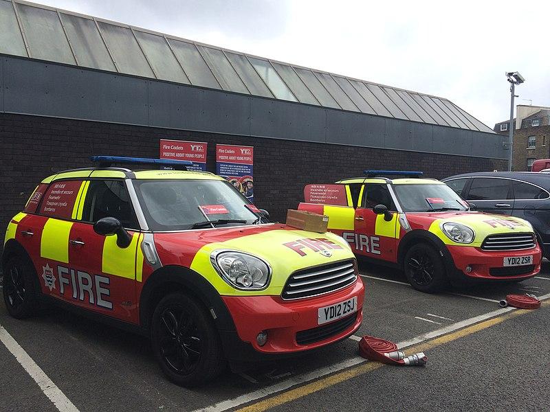 London Fire Brigade IRV%27s.jpg