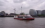 London MMB Y5 River Thames.jpg