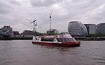 London MMB Y5 River Thames.jpg
