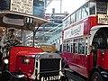 London Transport Museum buses.jpg