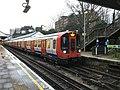 London Underground S7 Stock 21491+92 at West Kensington.jpg