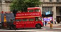 London bus 7333.jpg