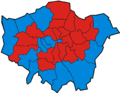 London mayoral election by borough 2016 map.png