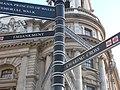 Londonsigns.jpg