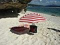 Long Beach - Tinian - panoramio (3).jpg
