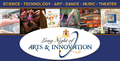 Long Night of Arts & Innovation-Logo & pictures.PNG