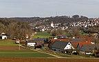 Amstetten - Reutti - Niemcy