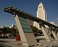 Los Angeles City Hall. (2131297476).jpg