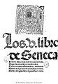 Los V libros de Seneca 1510.jpg