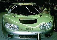 Aftermarket Car Parts >> Lotec - Wikipedia