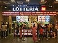 LotteriaMyanmar.jpg