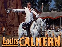 Louis Calhern in Annie Get Your Gun trailer.jpg