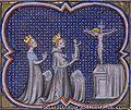 Louis VII et sa femme.jpg