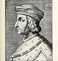 Louis the Twelfth, King of France.jpg