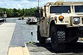 Louisiana National Guard - Training at Bayou Carlin June 2020.jpg