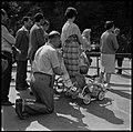 Lourdes, août 1964 (1964) - 53Fi7011.jpg