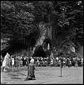 Lourdes, août 1964 (1964) - 53Fi7021.jpg
