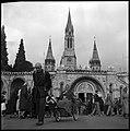 Lourdes, août 1964 (1964) - 53Fi7034.jpg