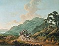 Loutherbourg-skiddaw-1787.jpg