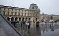 Louvre- outside- rainy.jpg