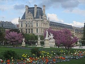Appartements à vendre dans le 1er arrondissement de Paris(75)