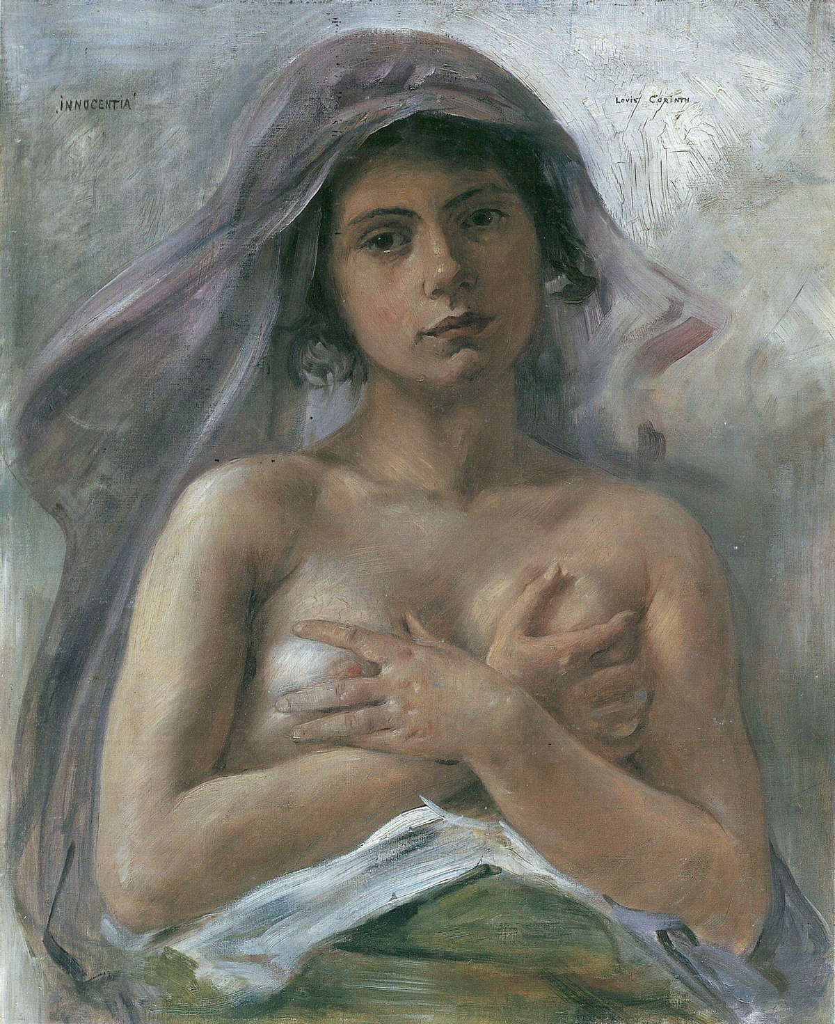 http://upload.wikimedia.org/wikipedia/commons/thumb/5/52/Lovis_Corinth_Innocentia_1890.jpg/1200px-Lovis_Corinth_Innocentia_1890.jpg