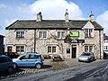 Lower Buck Inn, Waddington - geograph.org.uk - 742224.jpg