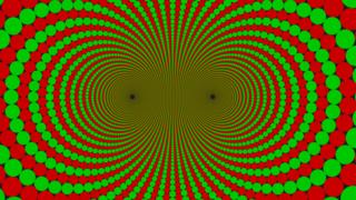Loxodromic spiral 08.png