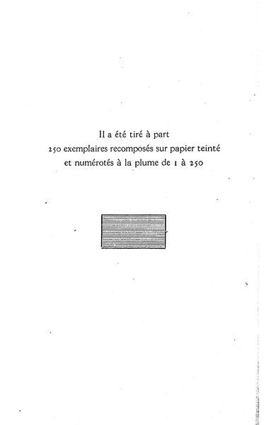 File:Lozeau - Le Miroir des jours.djvu