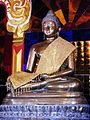 Luang Pho Phet (Wat Tha Thanon) 04.jpg