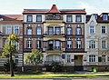 Lubin, Odrodzenia 18 - fotopolska.eu (240490).jpg