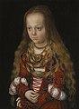 Lucas Cranach d. Ä. 052.jpg