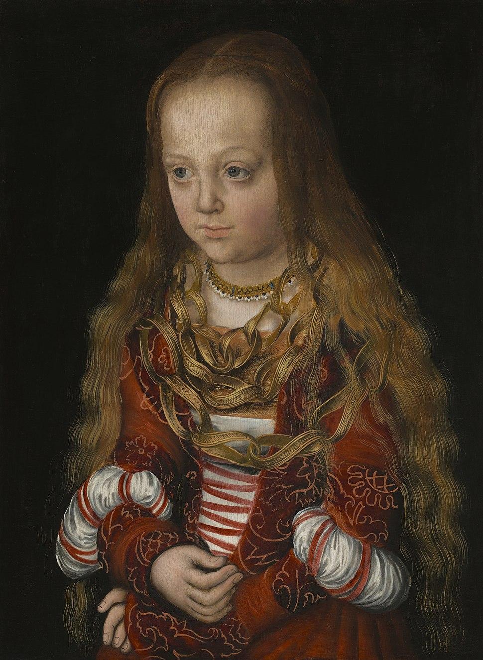 Lucas Cranach d. %C3%84. 052