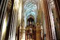 Luces y sombras en la Catedral.jpg