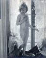Lucille Ricksen Evans.png