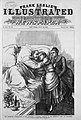Lucretia-and-Mollie-at-James-Garfield-bedside-July-23-1881.jpg
