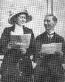 Lucyna Messal i Rufin Morozowicz (Cygańska miłość).png