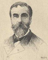 Ludovic Halévy.jpg