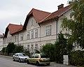 Ludwigstrasse 11 csf125-b.jpg