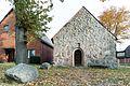 Luebbow St.-Jakobi-Kapelle-02.jpg