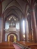 Luebeck Propsteikirche Orgel.jpg
