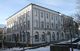 5cc46286d5b4c2 Innenstadt (Lüdenscheid) – Wikipedia