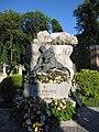 Luetzenhofer Friedhof 025.JPG