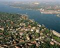 Luftaufnahme UKSH Campus Kiel.jpg